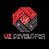 UZ Developer