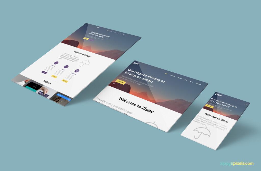 perspective-mockup-responsive-website-desktop-tab-mobile